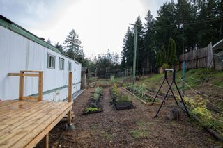 Photo 53: 3175 Farrar Rd in : Na Cedar House for sale (Nanaimo)  : MLS®# 860744