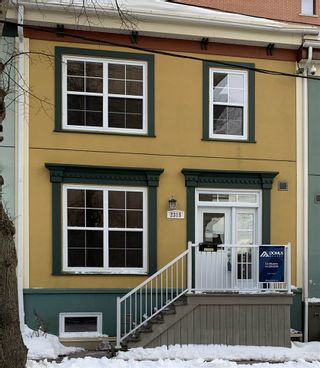 Photo 2: 2315 Princess Place in Halifax: 1-Halifax Central Residential for sale (Halifax-Dartmouth)  : MLS®# 202003399