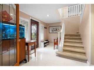 Photo 5: 154 49 STREET in Delta: Pebble Hill House for sale (Tsawwassen)  : MLS®# R2554836