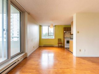 Photo 7: 507 4160 SARDIS Street in Burnaby: Central Park BS Condo for sale (Burnaby South)  : MLS®# R2591807