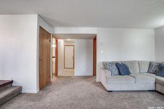 Photo 13: 242 Rever Road in Saskatoon: Silverspring Residential for sale : MLS®# SK852935