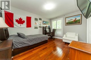 Photo 27: 76 CULHAM Street in Oakville: House for sale : MLS®# 40175960