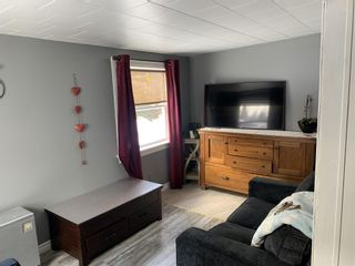 Photo 22: 3030 MacLeod Avenue in River Ryan: 204-New Waterford Residential for sale (Cape Breton)  : MLS®# 202103029