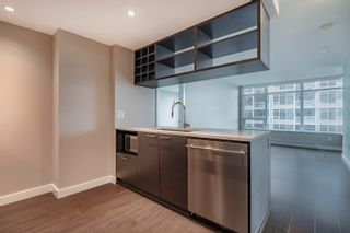 """Photo 9: 1216 6188 NO. 3 Road in Richmond: Brighouse Condo for sale in """"MANDARIN RESIDENCES"""" : MLS®# R2620501"""