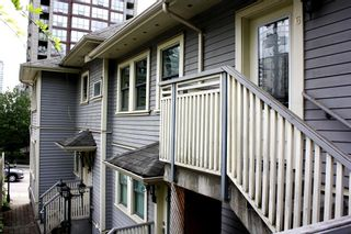 Photo 6: 841 ROYAL Avenue in New Westminster: Uptown NW Multi-Family Commercial for sale : MLS®# C8040176