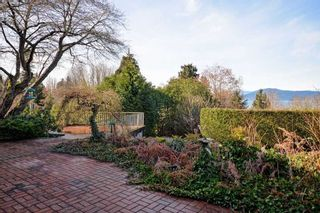 """Photo 13: 5781 NEWTON Wynd in Vancouver: University VW House for sale in """"UBC Endowment Lands"""" (Vancouver West)  : MLS®# R2041733"""