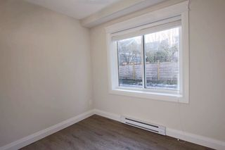 Photo 6:  in Vancouver: Dunbar House for rent (Vancouver West)  : MLS®# AR124