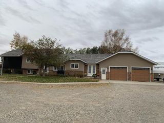 Photo 1: 338 Homeseekers Avenue in Cardston: NONE Residential for sale : MLS®# A1041959
