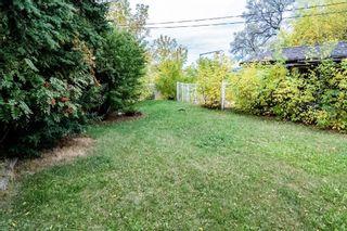 Photo 28: 8755 64 Avenue in Edmonton: Zone 17 House for sale : MLS®# E4263854