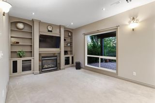Photo 32: 181 Tuscarora Heights NW in Calgary: Tuscany Detached for sale : MLS®# A1120386