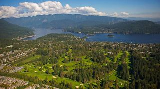 """Photo 25: 202 3732 MT SEYMOUR Parkway in North Vancouver: Indian River Condo for sale in """"Nature's Cove"""" : MLS®# R2561539"""