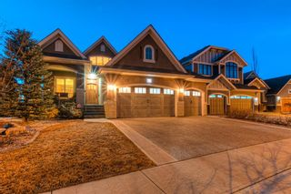 Photo 47: 72 ELGIN ESTATES View SE in Calgary: McKenzie Towne Detached for sale : MLS®# A1081360