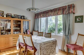 Photo 6: 4641 BOND STREET in Burnaby: Forest Glen BS House for sale (Burnaby South)  : MLS®# R2005695