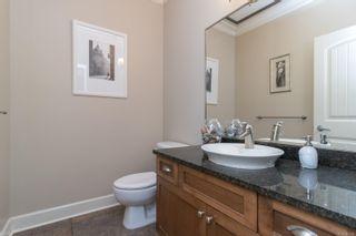 Photo 31: 1248 Rockhampton Close in : La Bear Mountain House for sale (Langford)  : MLS®# 883225