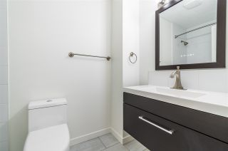 Photo 15: 629 DOUGLAS Street in Hope: Hope Center Townhouse for sale : MLS®# R2481543