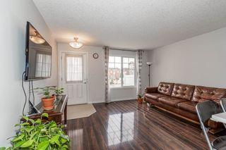 Photo 6: 50 4850 TERWILLEGAR Common in Edmonton: Zone 14 Townhouse for sale : MLS®# E4240983