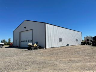 Photo 43: For Sale: 225004 TWP RD 55, Magrath, T0K 1J0 - A1124873