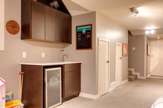 Photo 25: 2801 7 Avenue NW in Calgary: West Hillhurst Detached for sale : MLS®# A1128388