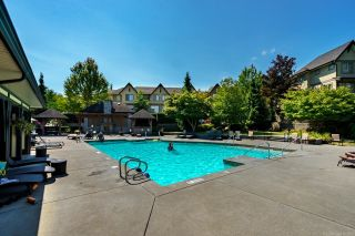 Photo 21: 31 15155 62A AVENUE in Surrey: Sullivan Station Townhouse for sale : MLS®# R2610294