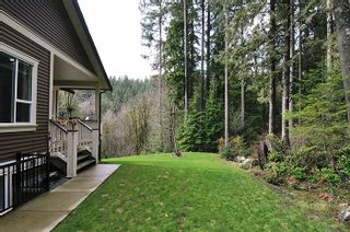 Photo 20: 3 13511 240TH STREET in Maple Ridge: Silver Valley House for sale : MLS®# R2030426