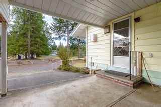 Photo 40: 421 Boorman Rd in : PQ Qualicum North House for sale (Parksville/Qualicum)  : MLS®# 859636