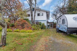 Photo 42: 611 Colwyn St in : CR Campbell River Central Full Duplex for sale (Campbell River)  : MLS®# 860200