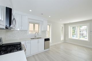 Photo 10: 4306 BEATRICE Street in Vancouver: Victoria VE 1/2 Duplex for sale (Vancouver East)  : MLS®# R2490381