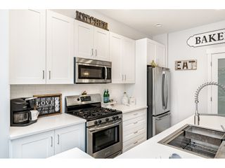 "Photo 2: 11163 240 Street in Maple Ridge: Cottonwood MR House for sale in ""CLIFFSTONE"" : MLS®# R2529866"