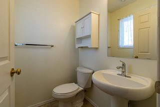 Photo 12: 10520 108 Avenue in Edmonton: Zone 08 Townhouse for sale : MLS®# E4234039
