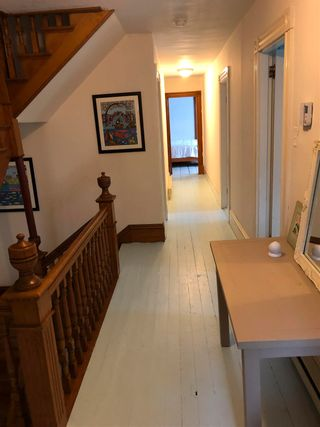 Photo 12: 52 PLEASANT Street in Bear River: 401-Digby County Residential for sale (Annapolis Valley)  : MLS®# 202118600