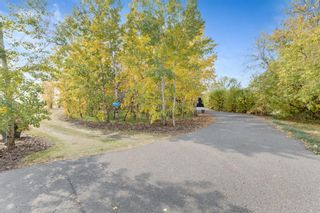 Photo 50: 80111 Highwood Meadows Drive E: Rural Foothills County Detached for sale : MLS®# A1036332