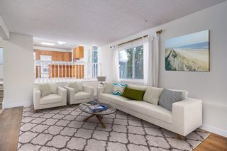 Photo 13: 452 Woodside Road SW in Calgary: Woodlands Detached for sale : MLS®# A1147030