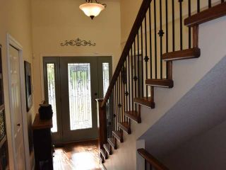 Photo 29: 956 HUNTLEIGH Crescent in : Aberdeen House for sale (Kamloops)  : MLS®# 131219