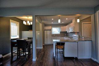 Photo 7: 580 Polson Avenue in Winnipeg: Residential for sale (4C)  : MLS®# 202010745