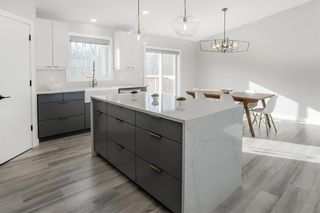 Photo 14: 73 TANGLEWOOD Bay in Kleefeld: R16 Residential for sale : MLS®# 202028421