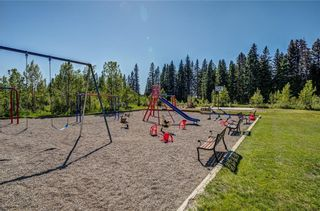 Photo 31: 193 200 4th Avenue SW: Sundre Residential Land for sale : MLS®# A1117658