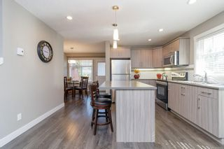 Photo 19: 20 3050 Sherman Rd in : Du West Duncan Row/Townhouse for sale (Duncan)  : MLS®# 882981