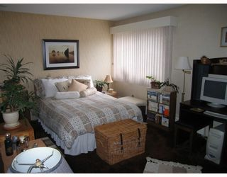 """Photo 7: 504 466 E EIGHTH Avenue in New_Westminster: Sapperton Condo for sale in """"PARK VILLA"""" (New Westminster)  : MLS®# V756199"""
