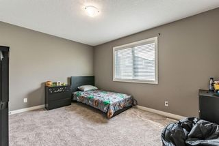 Photo 33: 282 Mountainview Drive: Okotoks Detached for sale : MLS®# A1134197