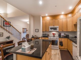 Photo 23: 2 399 Wembley Rd in : PQ Parksville Row/Townhouse for sale (Parksville/Qualicum)  : MLS®# 871383