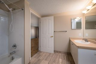 Photo 12: 236 5000 Somervale Court SW in Calgary: Somerset Apartment for sale : MLS®# A1149271