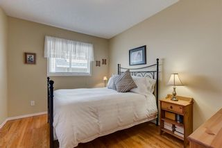 Photo 15: 113 Bailey Ridge Place SE: Turner Valley House for sale : MLS®# C4126622