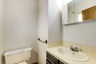 Photo 17: 2740 KITCHENER Street in Vancouver: Renfrew VE House for sale (Vancouver East)  : MLS®# R2541957