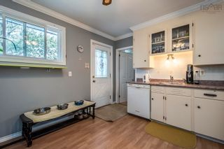 Photo 11: 115 Montague Road in Dartmouth: 15-Forest Hills Residential for sale (Halifax-Dartmouth)  : MLS®# 202125865