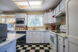 Photo 14: 41570 KEITH WILSON Road in Chilliwack: Greendale Chilliwack House for sale (Sardis)  : MLS®# R2093144
