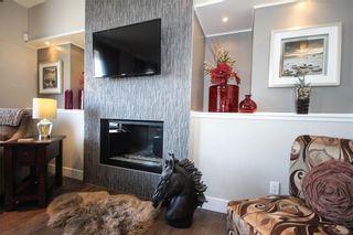 Photo 15: 67 CIMARRON SPRINGS CI: Okotoks House for sale : MLS®# C4108222
