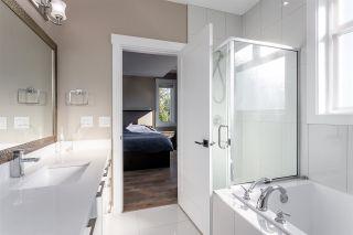 Photo 12: 13069 59 Avenue in Surrey: Panorama Ridge House for sale : MLS®# R2315936