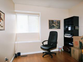 Photo 8: 20409 WALNUT Crescent in Maple Ridge: Southwest Maple Ridge House for sale : MLS®# V1033651