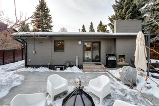 Photo 35: 7248 Kananaskis Drive SW in Calgary: Kelvin Grove Detached for sale : MLS®# A1074112