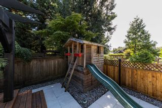 Photo 33: 3865 HAMBER Place in North Vancouver: Indian River House for sale : MLS®# R2615756